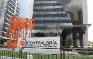 Contraloría detectó 6 hallazgos fiscales en proyectos de regalías en el Cesar