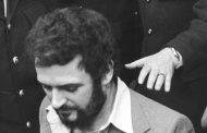 Muere por Covid-19 asesino en serie británico conocido como el