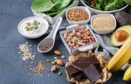 ¿Qué alimentos sirven para evitar el cansancio?