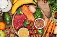 Qué es la vitamina A y cómo beneficia a nuestro cuerpo