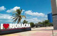 """Durante tres días en La Guajira se realiza parada de la """"Ruta Territorial"""" de Minciencia"""