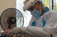 Exhortan al Gobierno Nacional a garantizar la seguridad laboral a los trabajadores de la salud durante la pandemia