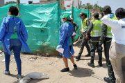 Icbf de frente para prevenir el trabajo infantil en La Guajira