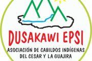 Supersalud prorroga por seis meses medida de vigilancia especial a Dusakawi