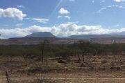 Cerrejón anuncia principio de acuerdo con el Resguardo Indígena de Provincial