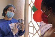 Con entrega de micronutrientes, Icbf refuerza canasta nutricional para la primera infancia en Cesar