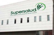Ampliado hasta el 18 de diciembre el plazo para pagar la contribución a la Supersalud