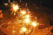 Minsalud hace un llamado a celebrar sin pólvora