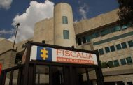 Por presuntas irregularidades en contratación de paquetes nutricionales imputadas tres personas en La Jagua de Ibirico