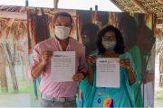 Aprobados $ 70 mil para ciencia y tecnología en La Guajira