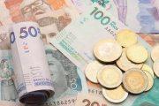 En un 3,5 % sube salario mínimo para el 2021