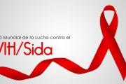 Gobierno del Cesar invita a la responsabilidad, frente al VIH/Sida