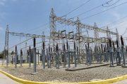 Investigan a Transelca por falla en subestación que afectó el suministro de energía en 5 departamentos