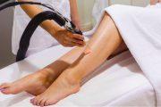 Mitos y verdades sobre la depilación láser