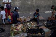 Pandemia de coronavirus aumentará hambre y malnutrición en América Latina: Naciones Unidas