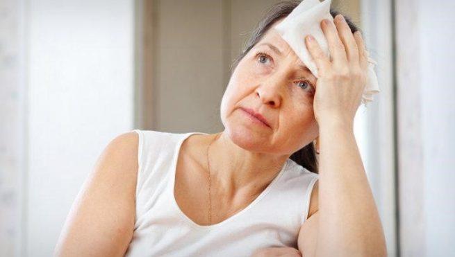 Climaterio y menopausia, ¿qué es lo que cambia?