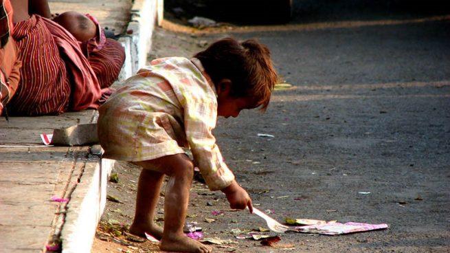Covid-19 impulsa alza de 40 % en número de personas que necesitan ayuda humanitaria: ONU