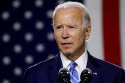 El Colegio Electoral votará este lunes y confirmará la victoria presidencial de Biden en EE.UU.