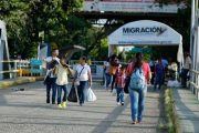 Más de 132 mil venezolanos podrán renovar el PEP