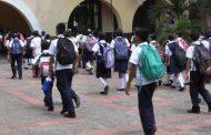 Gobernador Monsalvo plantea a Alcaldes del Cesar definir esquema para retorno a clases bajo alternancia