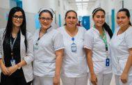 12.297 personas del THS en jornada nacional de socialización de vacunación