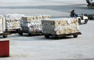 Fedegán solicita la imposición de una medida de salvaguardia bilateral para la leche en polvo