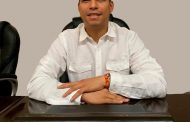 Luis Fernando Quintero presentó balance durante la presidencia en el Concejo de Valledupar