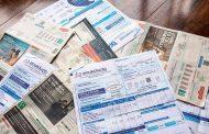 Abusos en tarifas de servicios públicos podrían ser intervenidos por revisión de la CRA