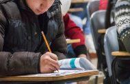 Icetex presenta calendario de giros de sostenimiento para más de 53.000 estudiantes