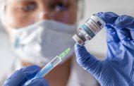 22 entidades territoriales fueron capacitadas en Plan Nacional de Vacunación