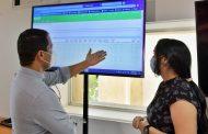GPS en ambulancias para monitorear atención y traslado de pacientes en el Cesar