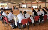 Habrá elecciones de Mesas de Participación Efectiva de Víctimas para período 2021-2023
