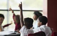 La expectativa sobre la alternancia en colegios de Colombia