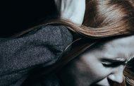 Qué es la esquizofrenia y cómo tratarla