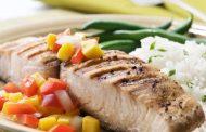 Qué puedes comer y qué debes evitar si tienes cálculos biliares