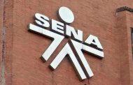 El Sena dispone de más de $ 40 mil millones para cualificar el talento humano de las empresas con formación continua especializada
