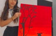En La Paz (Cesar) preparan exposición virtual sobre derechos humanos