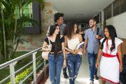 Programa de Comunicación Social de Areandina abre matrículas