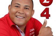 Investigan asesinato en Valledupar de exconcejal de Chiriguaná
