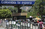 Hasta el 1 de marzo se extenderá el cierre de frontera