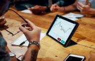 MinTIC abre convocatoria para que guajiros lleven sus negocios al comercio electrónico