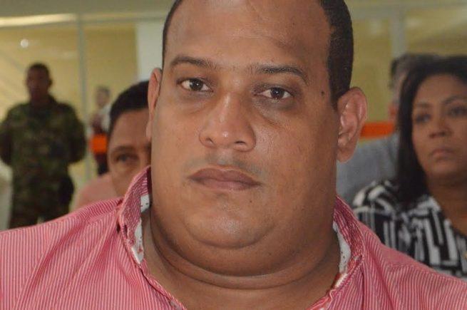 A juicio disciplinario exalcalde de Distracción, La Guajira, por presuntas irregularidades en el manejo del presupuesto municipal