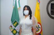 Designada nueva Secretaria de Educación de La Guajira