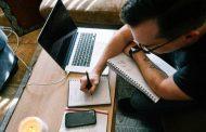 Las entidades tienen la obligación de darle dotación a los servidores así estén trabajando desde casa