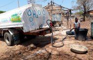 Dos millones de litros de agua potable, entregó el Cerrejón a sus comunidades vecinas