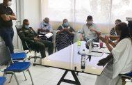 Resolución de Conflictos Indígenas, el compromiso de la Gobernación de La Guajira