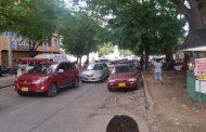 ¡Atención! Ofrecen incentivos tributarios por pago oportuno a propietarios de vehículos en el Cesar