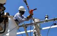 Estos son los sectores en el Cesar que quedarán sin energía el domingo por renovación de quipos