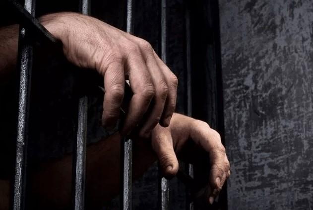 A la cárcel un hombre que habría abusado sexualmente de su hijo en Aguachica (Cesar)