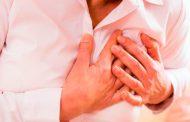 ¿Es un ataque cardíaco o de pánico? Conoce las diferencias